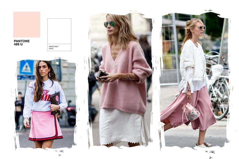 do-czego-nosić-pastelowe-różowe-ubrania-róż-do-czego-pasuje-jasny-róż-pudrowy-róż-stylizacje-do-czego-nosić-do-czego-pasuje - 1