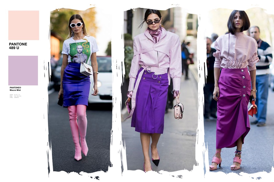 do-czego-nosić-pastelowe-różowe-ubrania-róż-do-czego-pasuje-jasny-róż-pudrowy-róż-stylizacje-do-czego-nosić-do-czego-pasuje - 3
