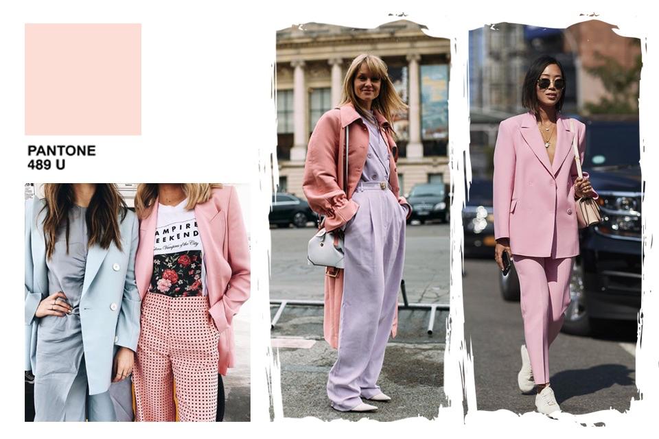 do-czego-nosić-pastelowe-różowe-ubrania-róż-do-czego-pasuje-jasny-róż-pudrowy-róż-stylizacje-do-czego-nosić-do-czego-pasuje - 4