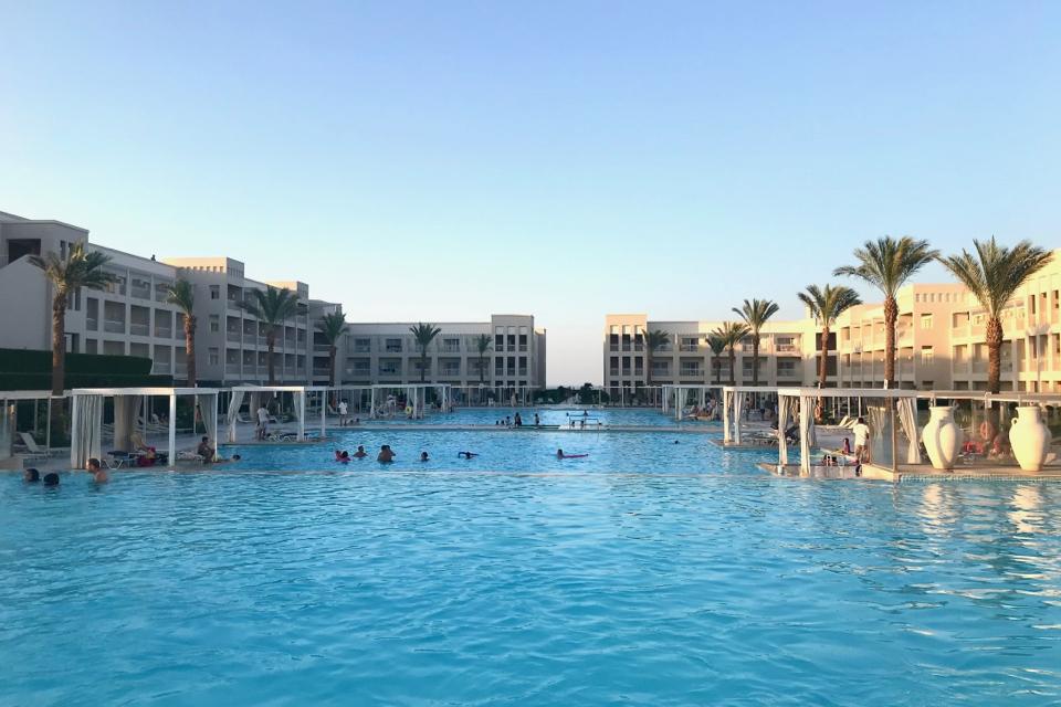 hotel-jaz-aquaviva-itaka-makadi-bay-opinia-czy-warto-jechać-czy-ładny-hotel-co-z-klątwą
