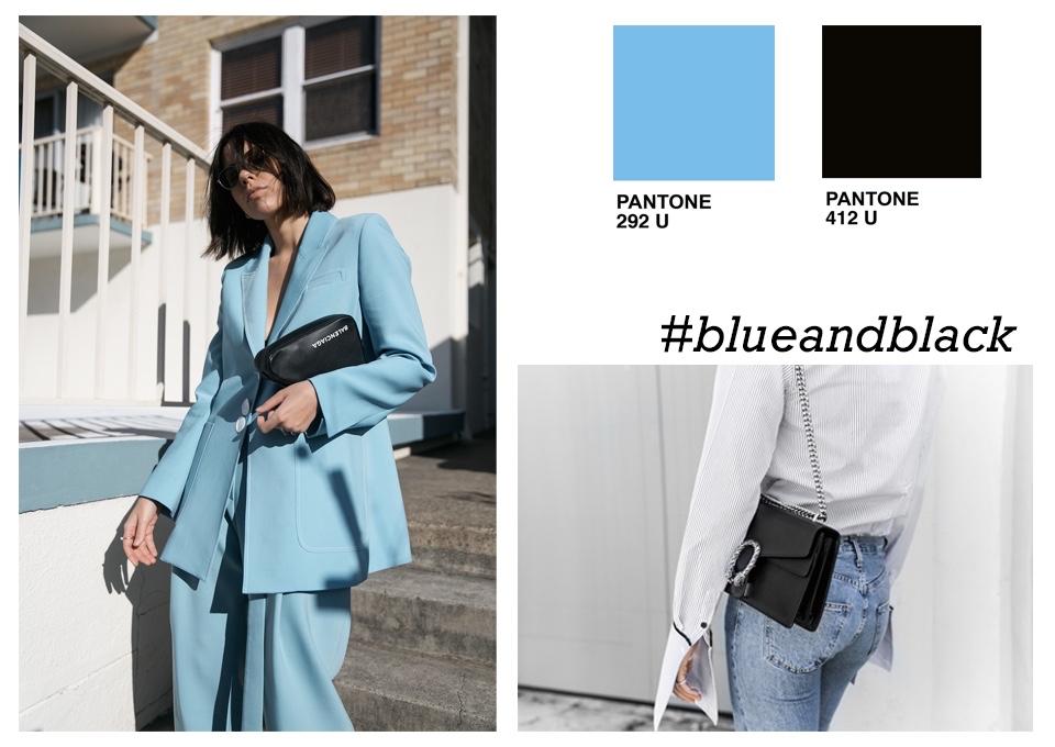 jakie-kolory-pasują-do-niebieskiego-stylizacje-kolor-niebieski-z-czym-łączyć-z-czym-nosić-poradnik - 2
