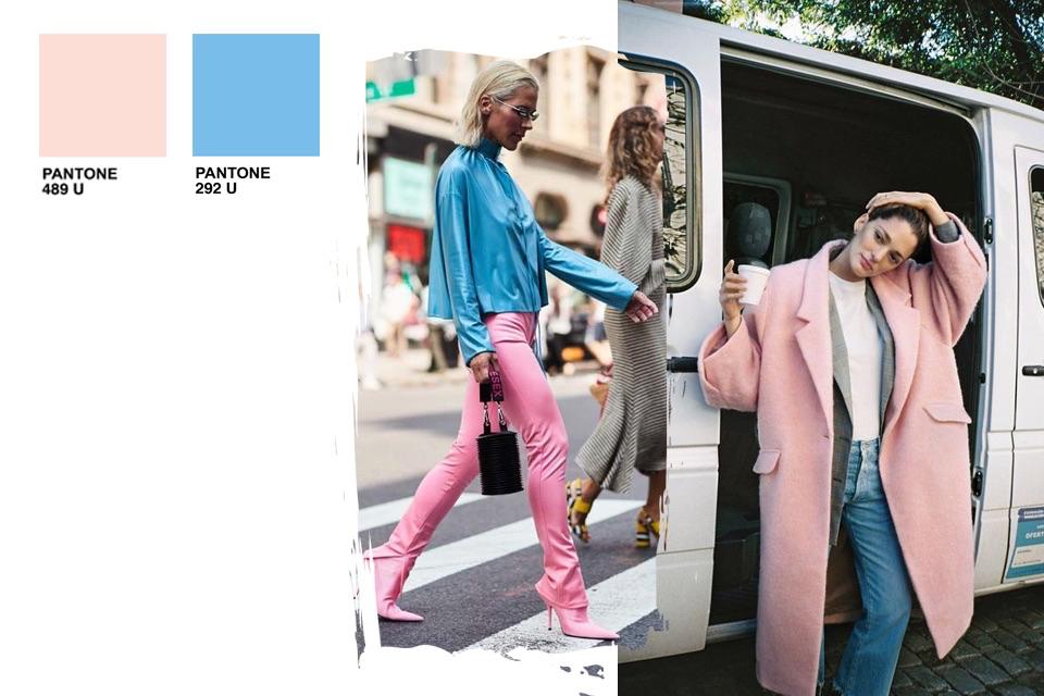 jakie-kolory-pasują-do-pudrowego-różu-do-pastelowego-różowego-stylizacje-do-czego-pasuje-z-czym-nosić-jak-zestawiać-pudrowy-róż-poradnik-stylizacja - 2