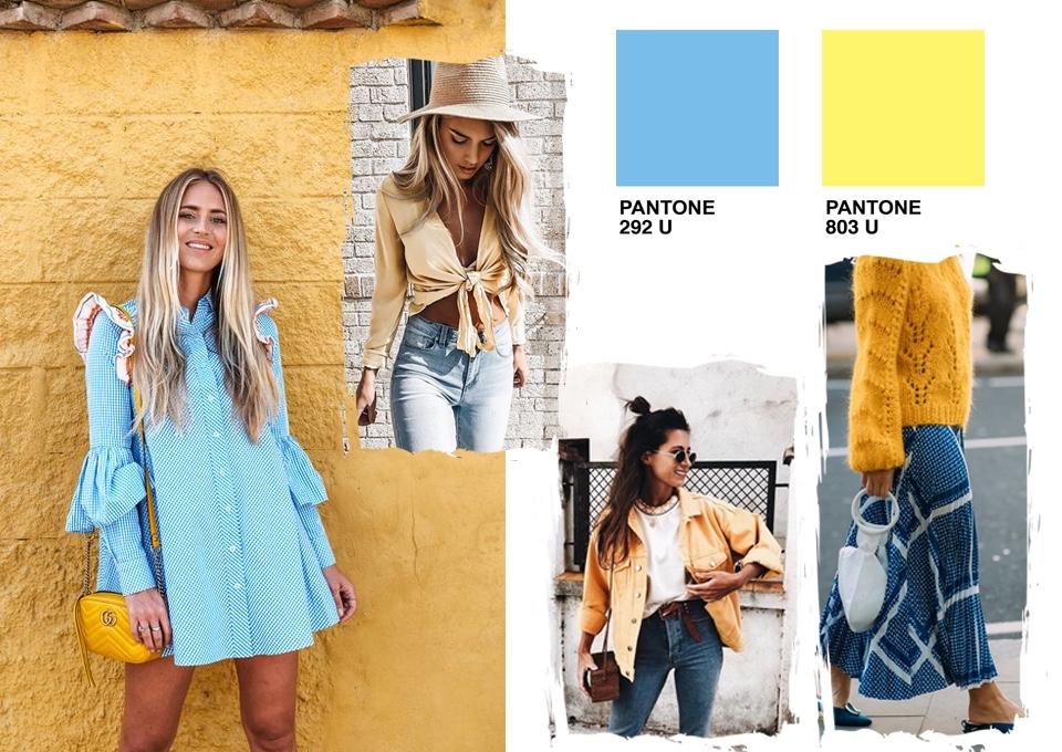 kolor-niebieski-do-czego-nosić-z-czym-nosić-przykłady-stylizacji-stylizacje-z-niebieskimi-ubraniami - 1