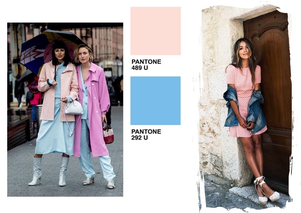 kolor-niebieski-z-czym-łączyć-z-czym-nosić-poradnik-stylizacje-jak-nosić-niebieskie-ubrania-street-style - 2