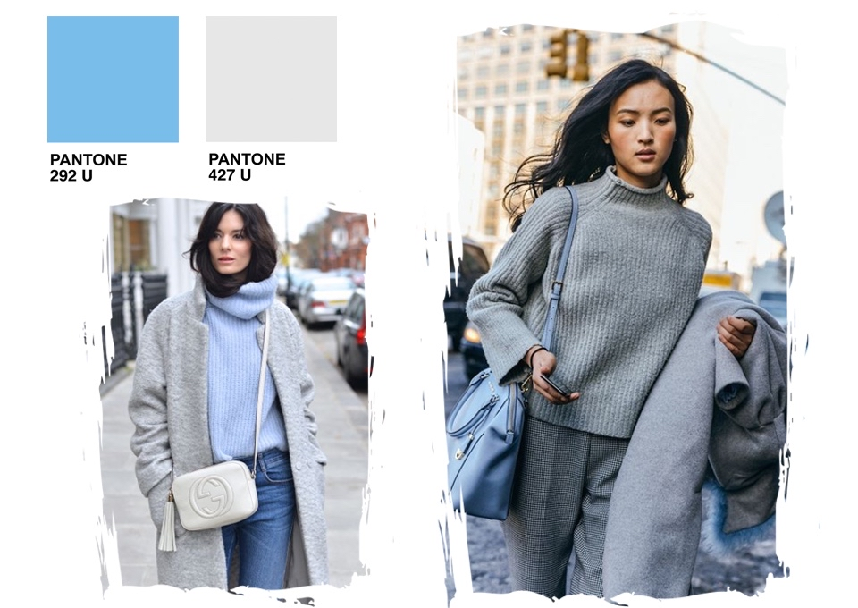 kolor-niebieski-z-czym-łączyć-z-czym-nosić-poradnik-stylizacje-jak-nosić-niebieskie-ubrania-street-style - 3