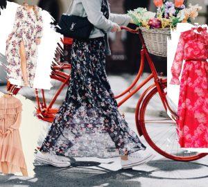 poradnik-zakupowy-sukienki