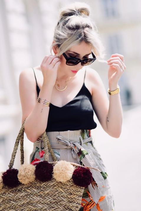 słomiany-koszyk-stylizacja-na-lato-blog-o-modzie