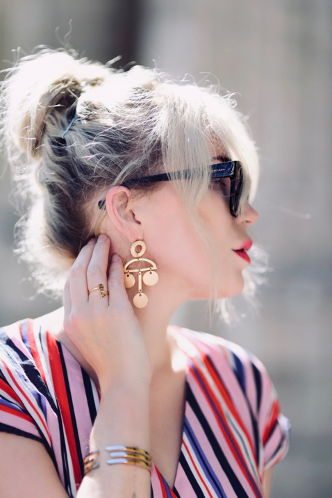 grzywka-we-francuskim-stylu-blog-shiny-syl