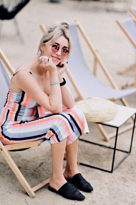 kombinezon-stylizacja-jak-nosić-do-czego-nosić