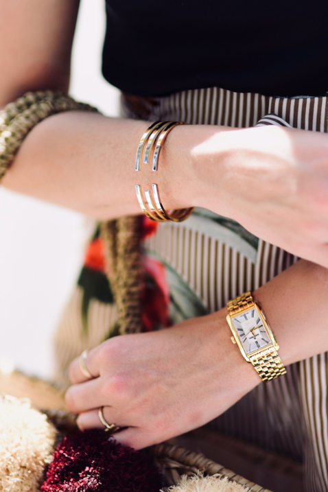 zegarek-albert-riele-stylizacja-blog