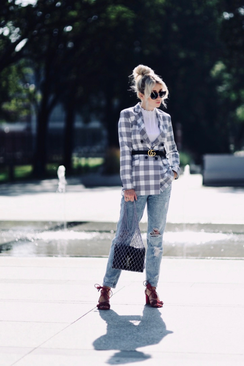 dwurzędowa-marynarka-do-spodni-do-jeansów-jak-nosić-czy-pasuje-stylizacja-blog-o-modzie