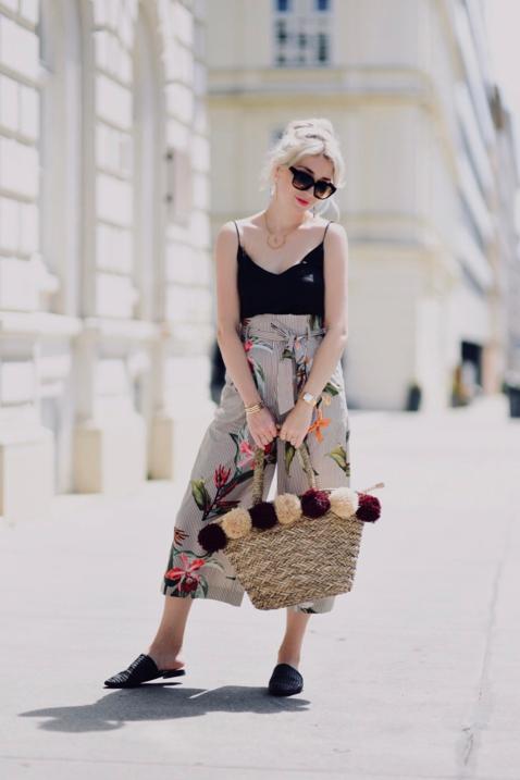 spodnie-do-połowy-łydki-kuloty-jak-nosić-do-czego-nosić-stylizacja