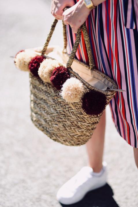 wygodne-buty-do-sukienki-jakie-wybrać-stylizacja
