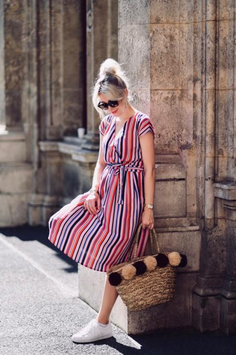 vienna-fashion-blogger-photoshoot-blog-modowy-blog-o-modzie