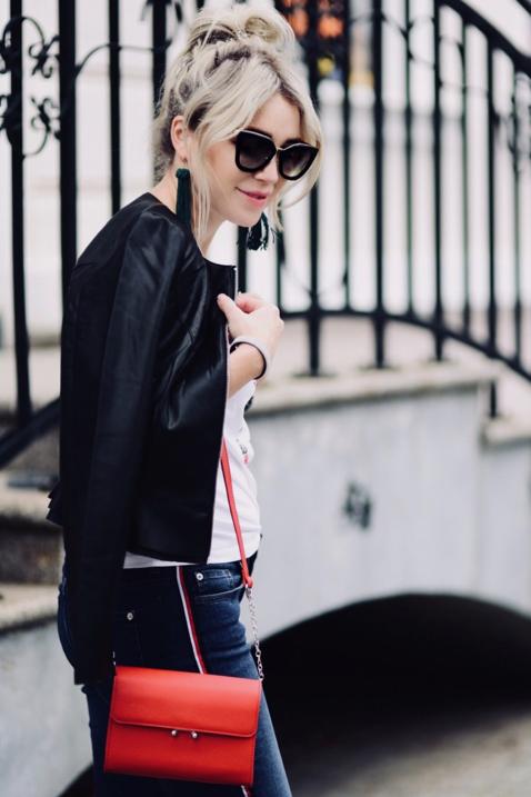 stylizacja-na-co-dzień-jeansy-prosto-i-wygodnie