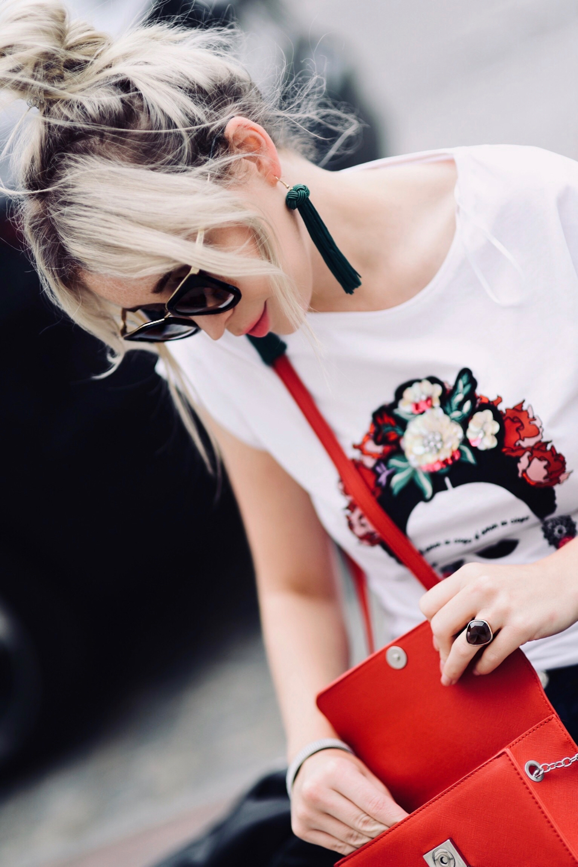 frida-kahlo-t-shirt-orsay-stylizacja