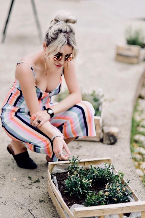 blogerka-z-gdańska-z-trójmiasta-shiny-syl-blog-o-modzie-blog-modowy