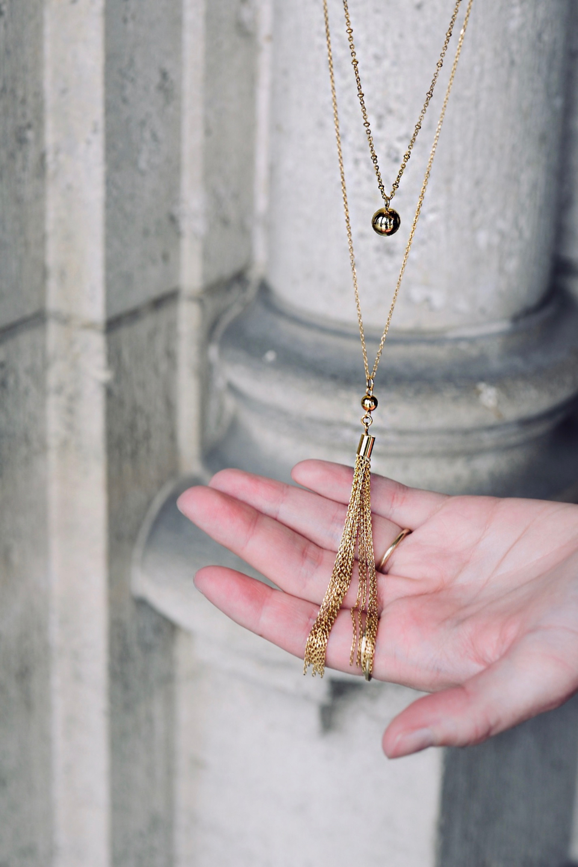 biżuteria-elixa-blog-o-modzie