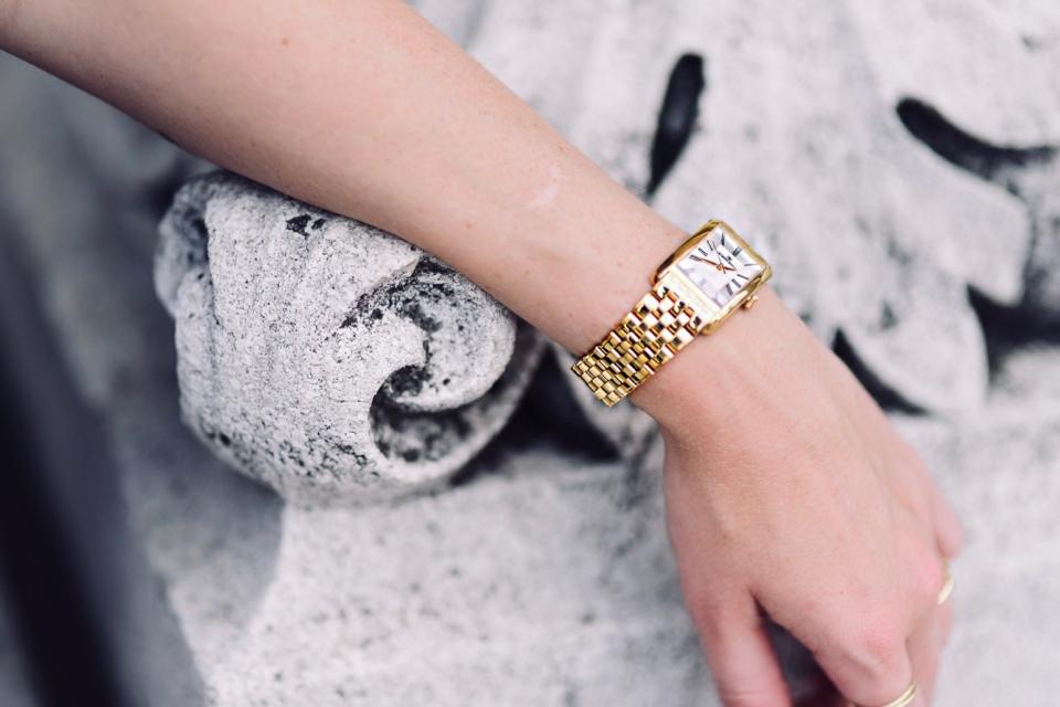 zegarek-albert-riele-family-stylizacja-zdjęcia-blog-o-modzie