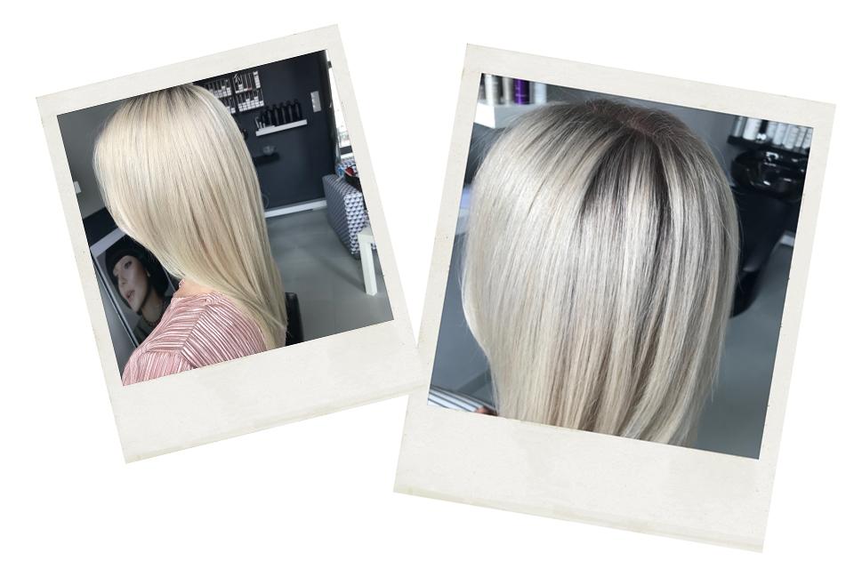 farbowanie-pokruszonych-włosów-na-blond-2