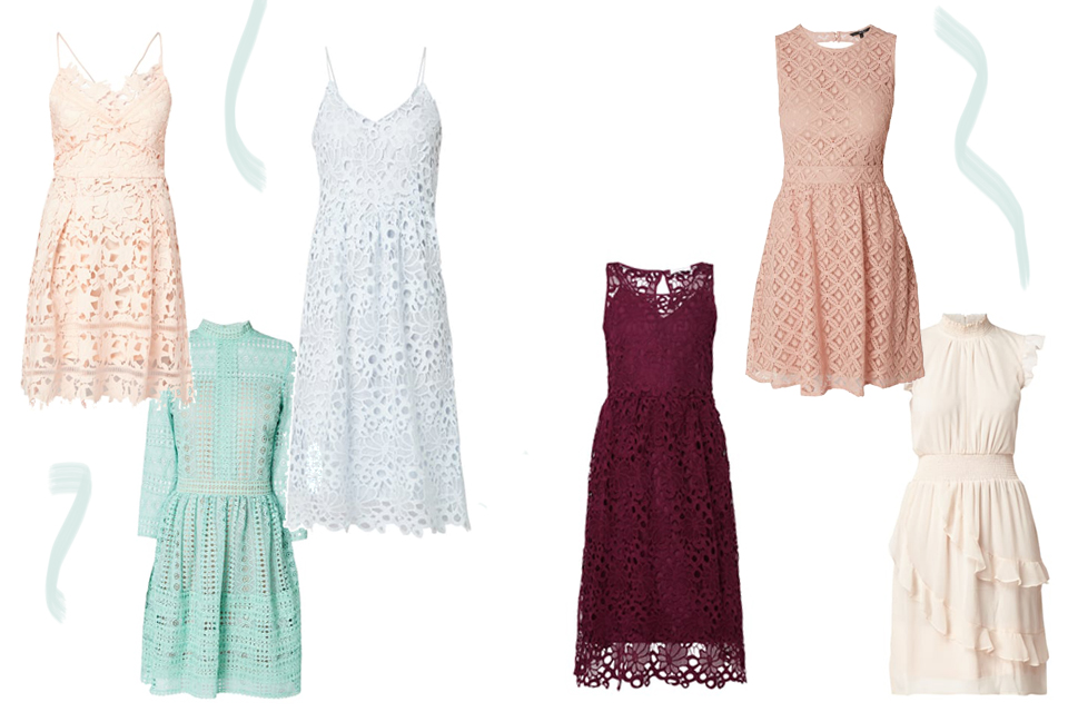 gdzie-kupić-sukienkę-na-wesele-przez-internet-poradnik-3