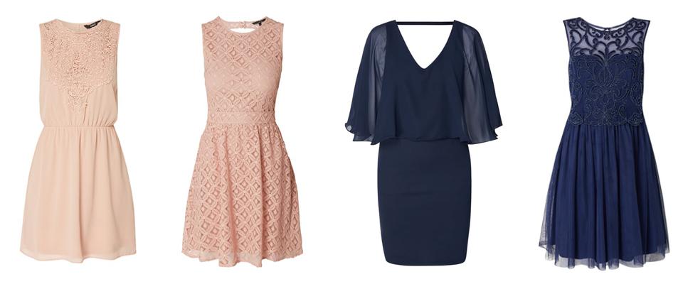 gdzie-kupić-sukienkę-na-wesele-przez-internet-poradnik