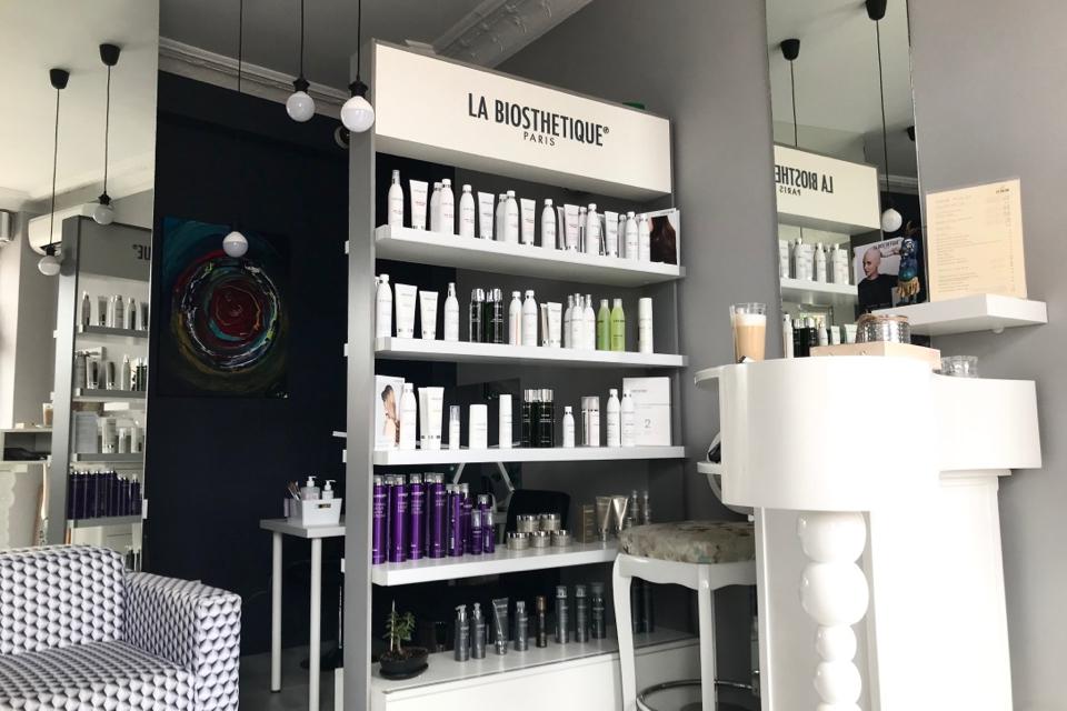 metamorfoza-moich-włosów-salon-specjalizujący-się-w-blondach-gdańsk-dobry-fryzjer-gdańsk - 2