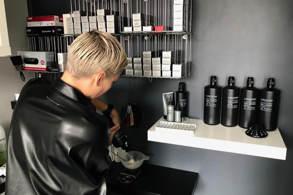metamorfoza-moich-włosów-salon-specjalizujący-się-w-blondach-gdańsk-dobry-fryzjer-gdańsk - 3