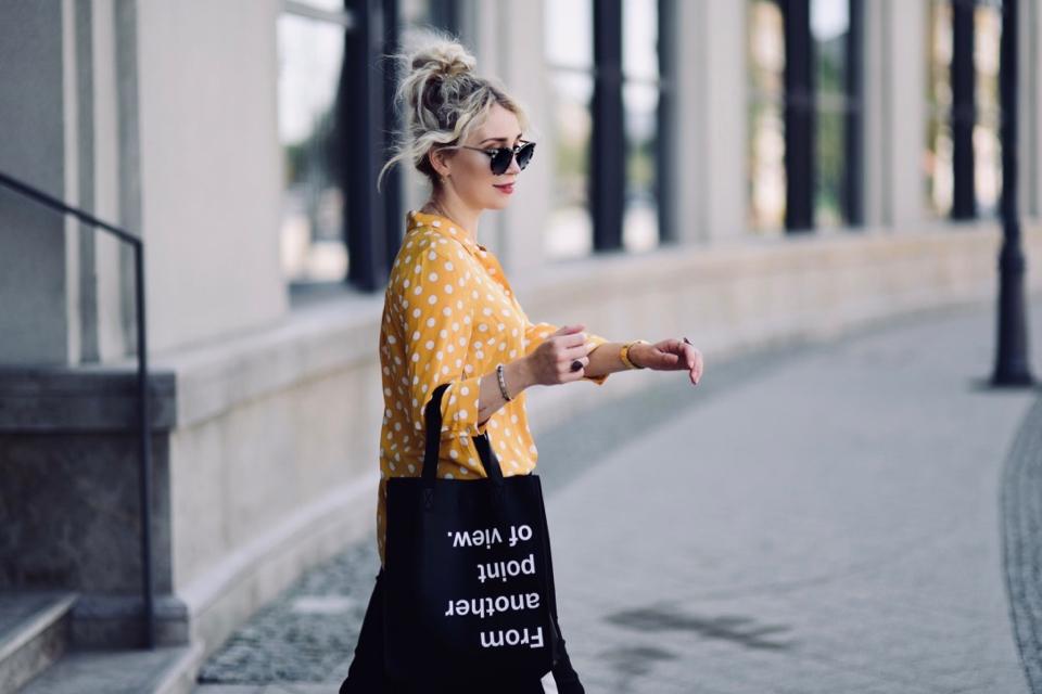 elegancka-stylizacja-na-co-dzień-blog-o-modzie