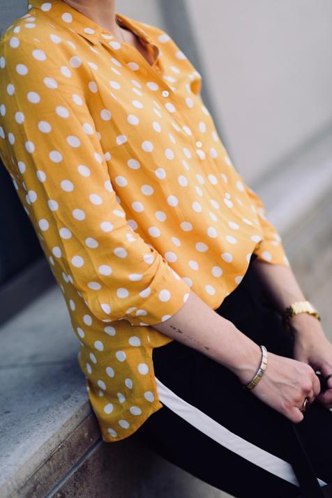 grochy-jak-nosić-do-czego-nosić-stylizacja