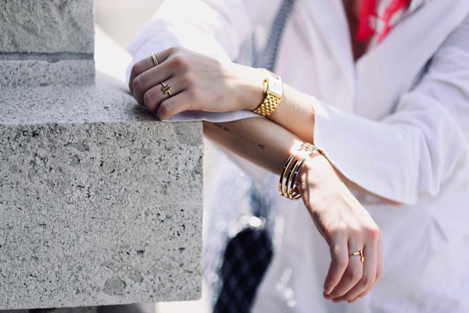 biżuteria-elixa-apart-blog-sesja-zdjęciowa-wiedeń