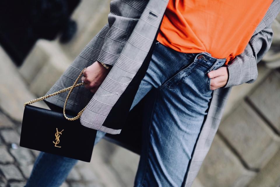 torebka-ysl-saint-laurent-stylizacja-blog-o-modzie
