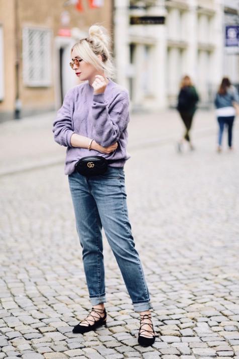 nerka-gucci-belt-bag-gg-marmont-czarna-torebka-blog-stylizacja
