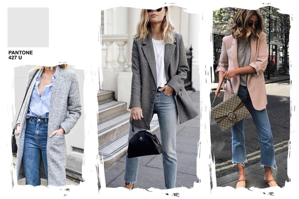 jak-nosić-szary-do-czego-nosić-szary-kolor-szary-do-czego-pasuje-inspiracje-street-style