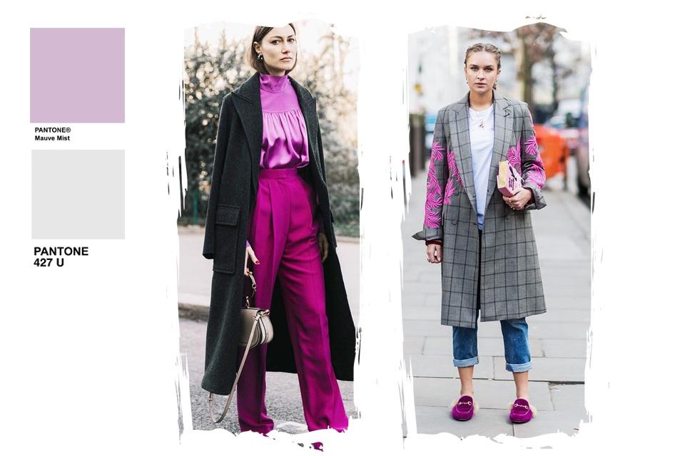 jakie-kolory-pasują-do-szarego-do-czego-nosić-szare-ubrania-stylizacje-stylizacja
