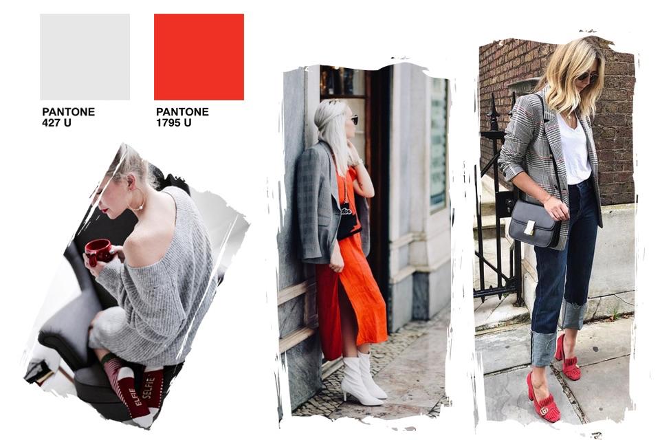 kolor-szary-do-czego-nosić-do-czego-pasuje-jak-zestawiać-stylizacje-stylizacja