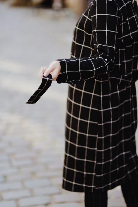 jaki-płaszcz-będzie-modny-jesienią-trendy-jesień-zima-2019