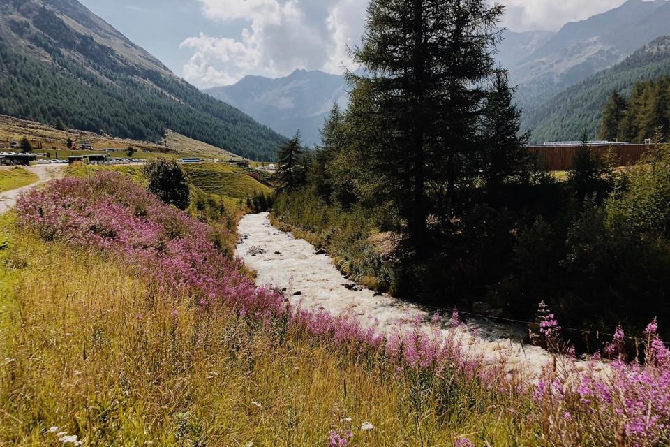 maso-corto-val-senales-top-residence-kurz-południowy-tyrol-latem-blog