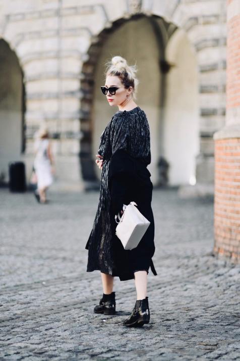 blogerka-w-ciąży-stylizacje-co-nosić-w-ciąży-stylizacja