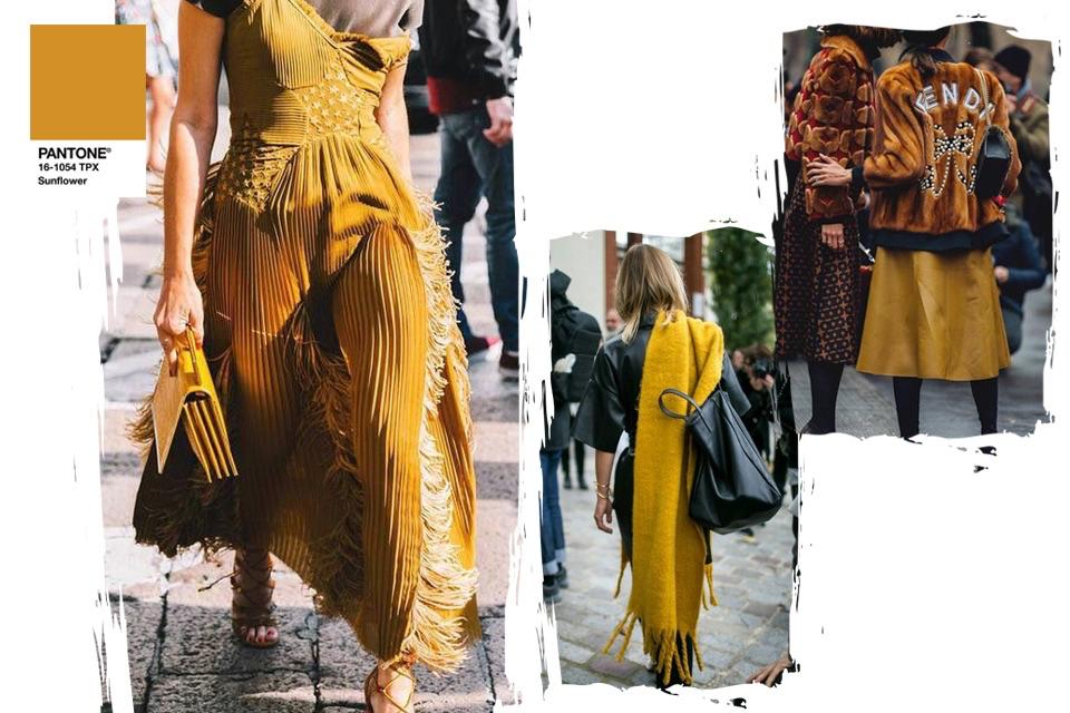 jakie-kolory-pasują-do-musztardowego-musztardowy-z-czym-łączyć-z-czym-nosić-jak-zestawiać-stylizacje