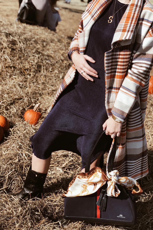 chustka-przy-torebce-czy-pasuje-jak-nosić-blog
