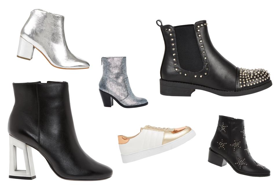 modne-buty-na-jesień