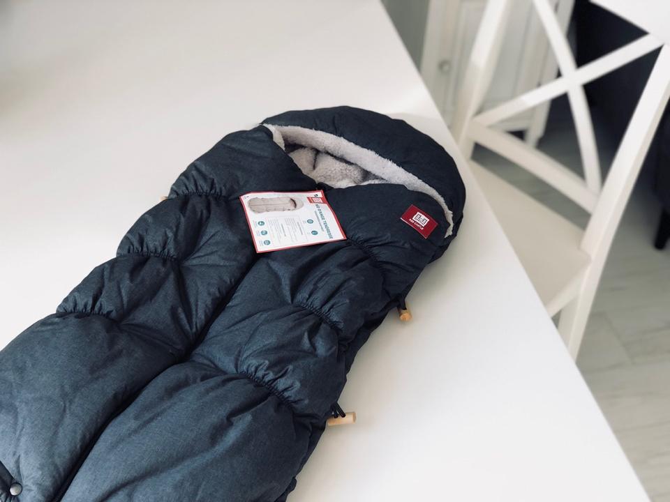 wyprawka-dla-noworodka-ubranka-jakie-wybierać-jakie-kupować-tekstylne-akcesoria-lista- wyprawka-lista