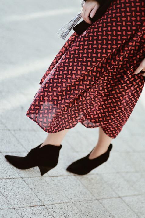 wycięte-botki-reserved-blog-o-modzie-sukienka-we-wzory-reserved