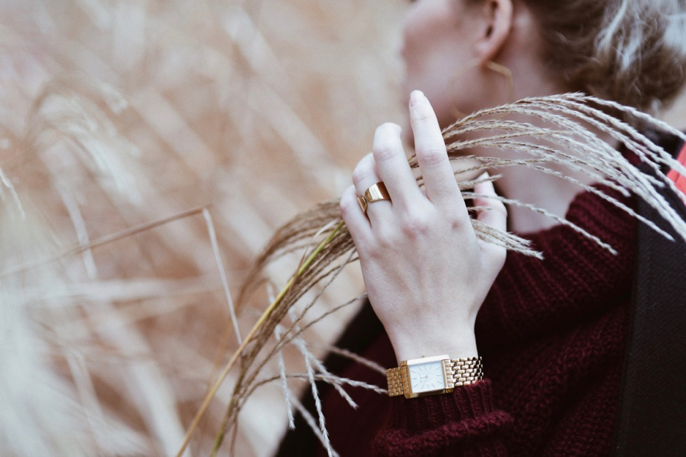 biżuteria-apart-elixa-blog