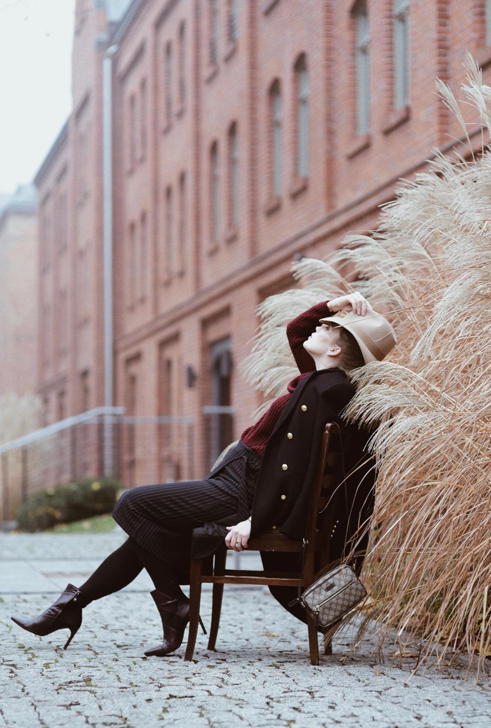 sylwia-zaręba-gierz-blogerka-modowa-gdańsk-trójmiasto-instagram