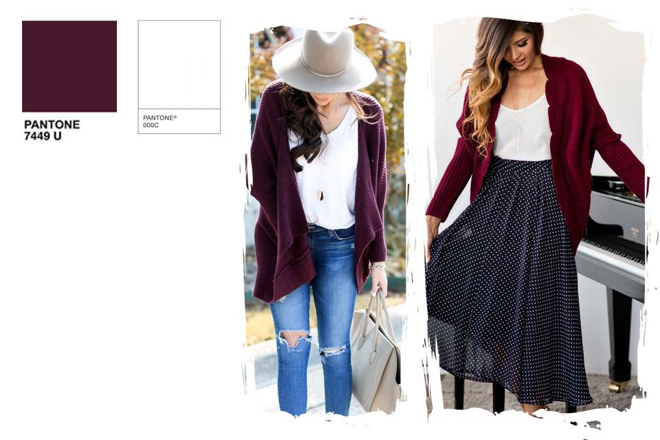 akie-kolory-pasują-do-bordowego-bordo-burgundu-burgundowego-burgundowy-z-czym-łączyć-z-czym-nosić-jak-zestawiać-stylizacje