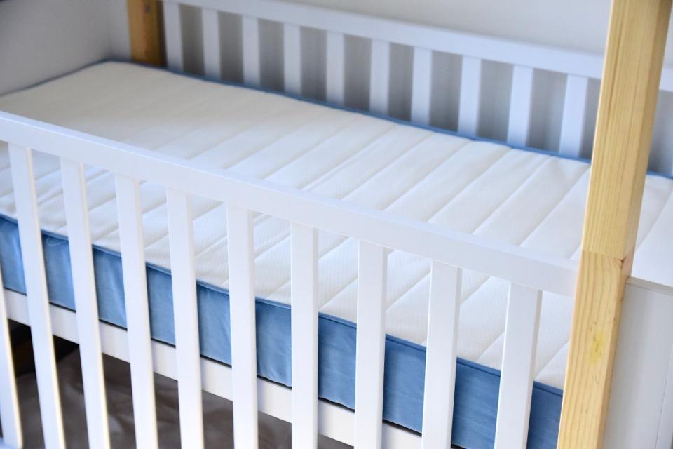 materac-dla-dziecka-dla-noworodka-baby-benet-jaki-wybrać