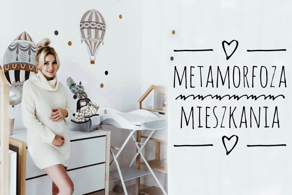 meble-domki-meble-bellamy-metamorfoza-mieszkania