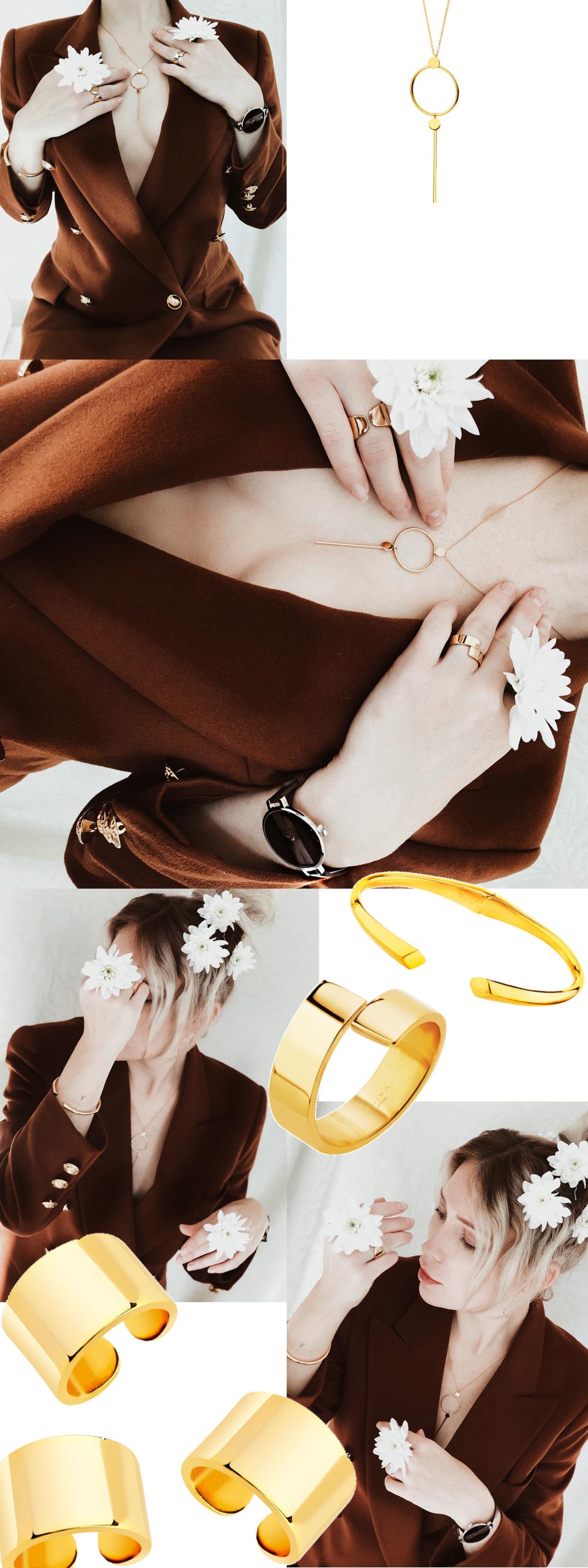 ubrana-w-biżuterię-apart-blog-o-modzie